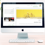 طراحی سایت 20devs